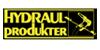 Hydraulprodukter GmbH
