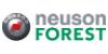 Neuson-Ecotec