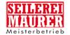 Seilerei Maurer GmbH