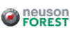 Link zu: https://www.neuson-forest.com/