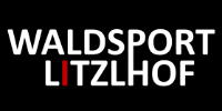 Link zu: https://www.waldsport-litzlhof.at/
