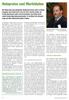 Bericht-Forstmaschinenprofi-6-2011