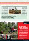 Forstmaschinenprofi Juli 2015