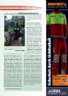 Forstmaschinenprofi Juni 2016